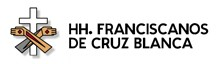 HH Franciscanos de Cruz Blanca
