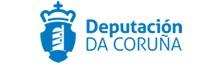 Dipu_A Coruña