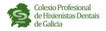 Col_Higien_Galicia