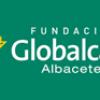 Fund_Globalcaja_Albacete