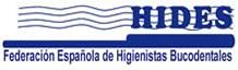 Col_Hides_Espana