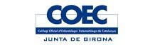 Col_Odont_Cat_Girona