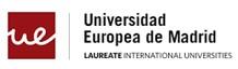 Univ_europea_Madrid