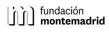Fund_Monte_Madrid