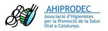 AHIPRODEC