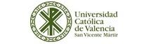 Univ_Catolica_Valencia