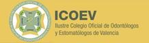 Col_Odont_Valencia