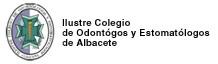 Col_Odont_Albacete