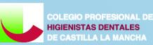 Col_Higien_Castilla_La_Mancha