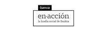 En_Accion_Bankia