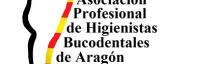 Col_Hides_Aragon