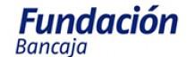 Fundación_Bancaja