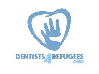 Voluntarios de OS participan na acción solidaria de Dentists 4 Refugees en Grecia