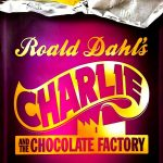 Teatre solidari a Albacete amb 'Charlie and the chocolate factory'